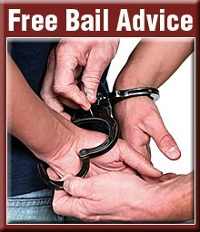 Appearance Bonds - Jackson, MI - Lodise Bail Bonds