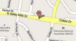 Gholson Originals Fine Jewelry 2036 N Valley Mills Dr (Ridgewood Village Shopping Center) Waco, TX 76710