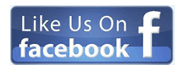 Like us on Facebook - Waco, TX - Gholson Originals Fine Jewelry