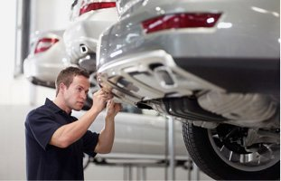 Diagnostics | Casa Grande, AZ | Middleton Automotive | 520-582-1212