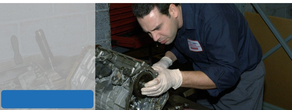 Auto maintenance | Casa Grande, AZ | Middleton Automotive | 520-582-1212