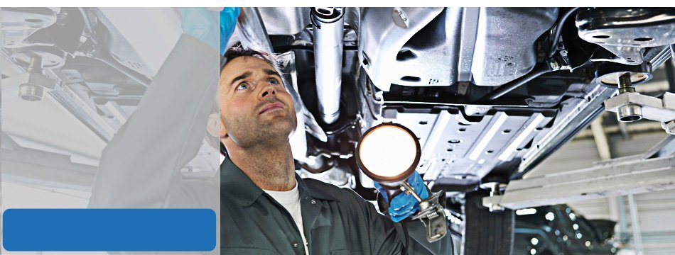 Auto maintenance | Casa Grande, AZ | Middleton Automotive | 520-582-1212