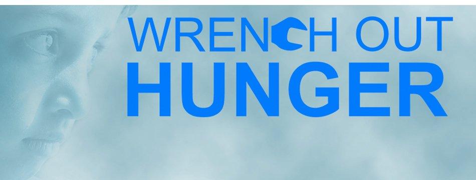 #WrenchOutHunger   Casa Grande, AZ   Middleton Automotive   520-582-1212