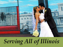 Photographer - El Paso, IL - All About You - Serving All Of Illinois