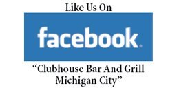 The Clubhouse Bar & Grill on Facebook