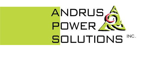 generator | Lee, MA | Andrus Power Solutions, Inc | 413-243-0043