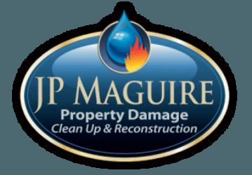 JP Maguire Associates   Disaster Cleanup   Waterbury, CT