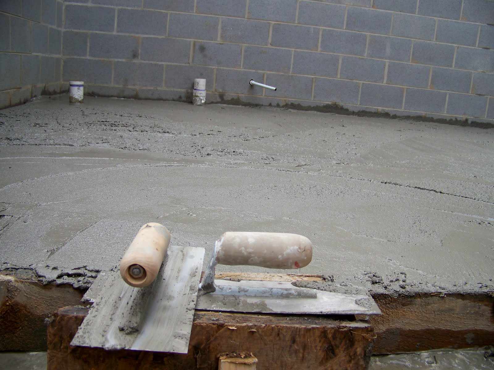 Concrete Rentals Rental Accessories Hibbing Mn