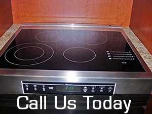 Home Appliance Service - Piqua, OH - Terry's Appliance Service, LLC