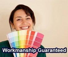 Painting Contractors - Denver, CO - Leonardo's Painting Services