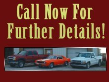 D And S Auto >> Auto Body Repair Clearwater Ks D And S Body Shop 620 584 2479