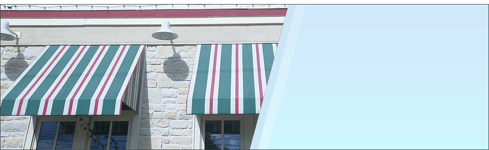 Awning frame repair | Bridgeport, CT | Fair County Awning Co. | 203-334-6929