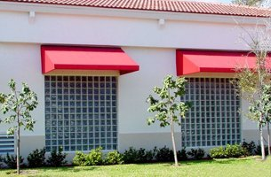 Awning Services | Bridgeport, CT | Fair County Awning Co. | 203-334-6929
