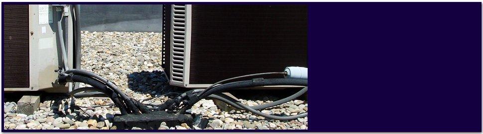 AC hose | Riverside, CA | Hose Specialist Inc. | 951-784-6737