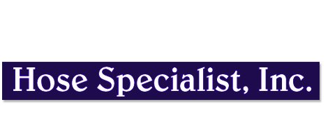 Pressure gauge | Riverside, CA | Hose Specialist Inc. | 951-784-6737