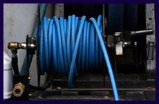 Concrete pump | Riverside, CA | Hose Specialist Inc. | 951-784-6737