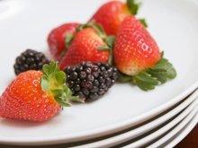 Fruit - Rosedale, IN - Cherrywood Farm