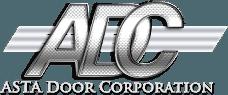 Asta Door Corporation