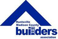 Huntsville Madison County