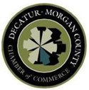 Decatur Morgan County