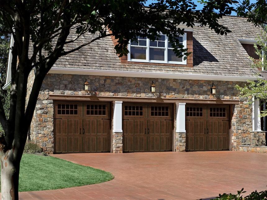 Valley Overhead Door Garage Door Repairs Decatur Al