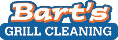 Bart's Grill Cleaning LLC logo