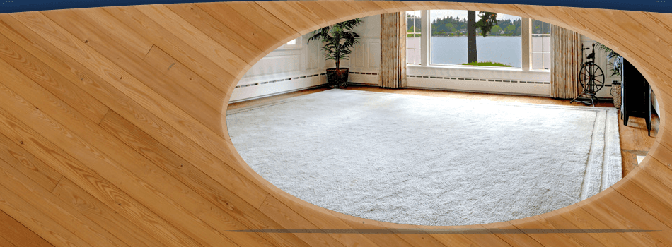 Carpet flooring | Shelbyville, KY | Pontrich Floor Covering | 502-650-8700