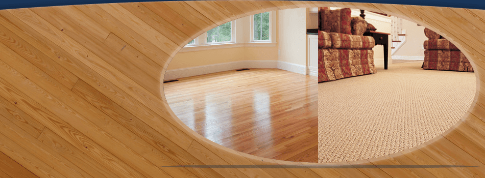 Flooring | Shelbyville, KY | Pontrich Floor Covering | 502-650-8700