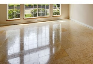 financing available | Shelbyville, KY | Pontrich Floor Covering | 502-650-8700