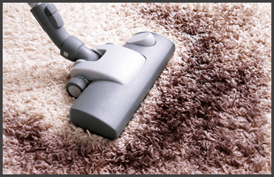 carpet installation | Shelbyville, KY | Pontrich Floor Covering | 502-650-8700