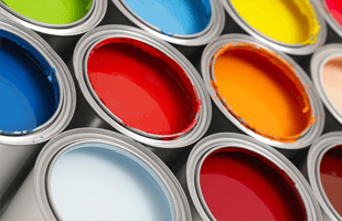 Painting supplies | Shelbyville, KY | Pontrich Floor Covering | 502-650-8700