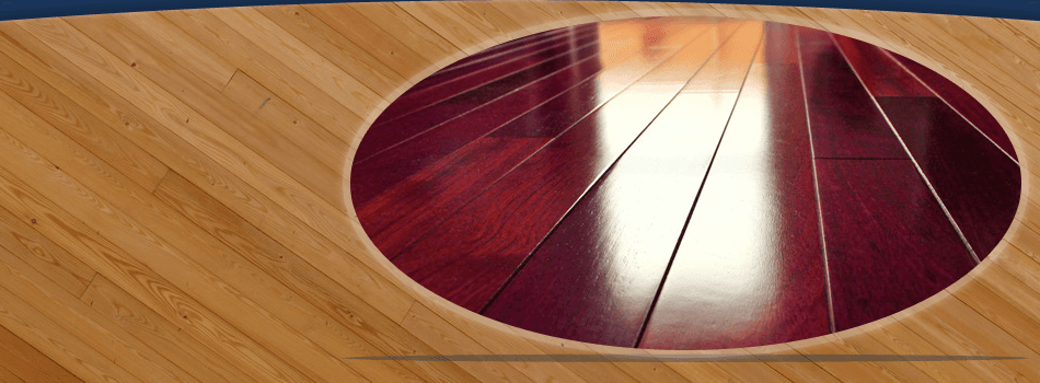 vinyl commercial tile flooring | Shelbyville, KY | Pontrich Floor Covering | 502-650-8700