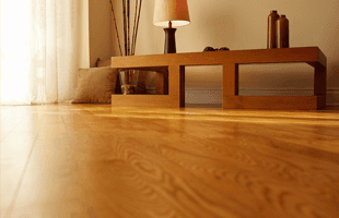Carpet cleaning | Shelbyville, KY | Pontrich Floor Covering | 502-650-8700