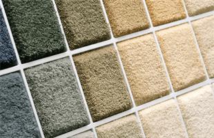 carpet sales | Shelbyville, KY | Pontrich Floor Covering | 502-650-8700