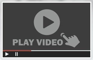 Dothan Sign Designs Inc Video