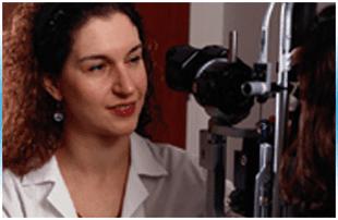 Eye Doctor - Oshkosh, WI - Oshkosh Optical Center