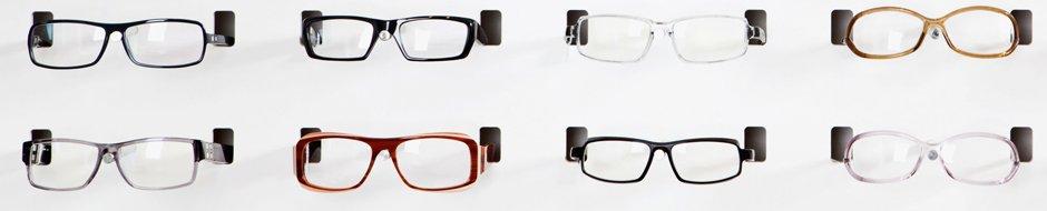 Eyeglasses - Oshkosh, WI - Oshkosh Optical Center