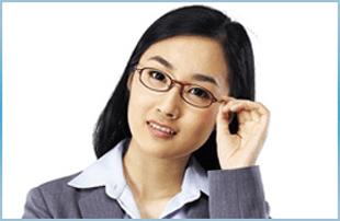 Oshkosh, WI - Oshkosh Optical Center  - Eye Doctor