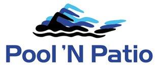 Great Pool U0027n Patio Supply   Logo