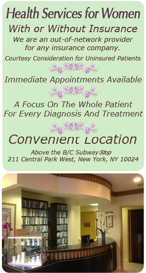 Sex Therapy | Sexual Dysfunction Treatment - New York, NY - Museum Medical Institute