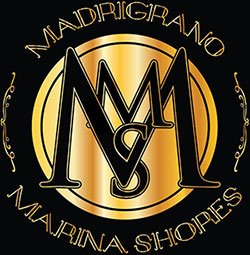 Madrigrano Marina Shores-Logo