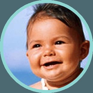 control de la natalidad | Fresno, CA | California Pregnancy Center | 559-486-8888