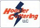 Hoosier Guttering LLC-logo