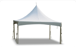 Tents and canopies for rent  sc 1 th 177 & Bounce House Kitsap u2013 Party Rental Company | Bremerton WA