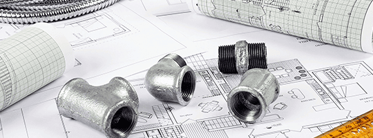 Plumb-Outs and Planning