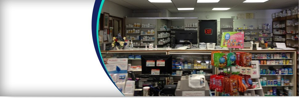 Prescriptions | Hartsdale, NY | Hartsdale Pharmacy & Surgical  | 914-723-2847