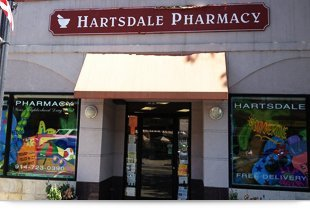 Homeopathy | Hartsdale, NY | Hartsdale Pharmacy & Surgical  | 914-723-2847
