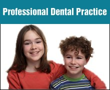 Dental Clinic - Holdrege, NE - Grant J Hinze DDS PC