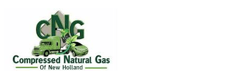Natural Gas | New Holland, PA | Compressed Natural Gas of New Holland (CNG) | 717-354-5102