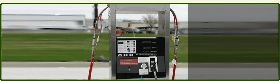 Refueling Station | New Holland, PA | Compressed Natural Gas of New Holland (CNG) | 717-354-5102